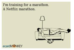 4bdea-im-training-for-a-marathona-netflix-marathon-ecard